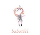 Babettli